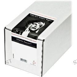 "Hahnemuhle Baryta FB 36"" x 39' Paper - 350 GSM 10643697 B&H"