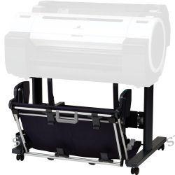Canon ST-26 Printer Stand for iPF670 Printer 1255B019BA B&H