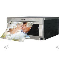 DNP  DS80 Dye Sub Printer Kit  B&H Photo Video