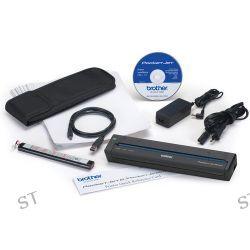 Brother  PocketJet 6 Kit PJ622-K B&H Photo Video