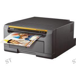 HiTi P910L Dye-Sub Color Roll Photo Printer 88.D2234.00A B&H