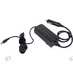 VuPoint Solutions Photo Cube Car Adapter ACS-ADP-IP-VP B&H Photo