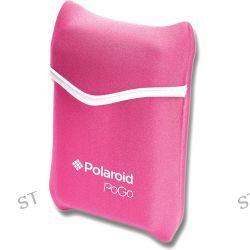 Polaroid Carrying Case For PoGo Instant Mobile POLACA10011PK B&H