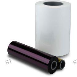 Fujifilm Media Kit for ASK 4000 Dye Sublimation Digital 15719175