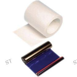 "DNP 5 x 7"" Print Pack For DS-SL10, Sony UP-CR10L, 2UPC-C15"