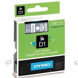 Dymo  Standard D1 Labels 45020 B&H Photo Video