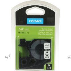Dymo  Standard D1 Labels 1761554 B&H Photo Video