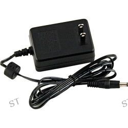 Brother  Power Adapter for Label Printers AD24 B&H Photo Video