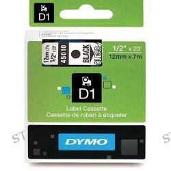 Dymo  Standard D1 Labels 45010 B&H Photo Video