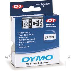 Dymo  Standard D1 Labels 53710 B&H Photo Video