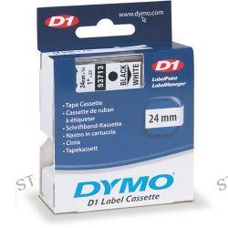 Dymo  Standard D1 Labels 53713 B&H Photo Video