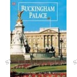 Buckingham Palace, Pitkin Guides by Olwen Hedley, 9780853724797.