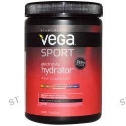 Vega, Sport, Electrolyte Hydrator, Berry, 5.2 oz (152 g)