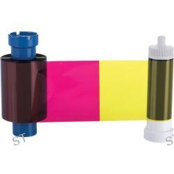 Magicard  LC8/D YMCKOK Color Ribbon M9005-758 B&H Photo Video