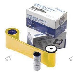 DATACARD Graphics Monochrome Ribbon Kit 532000-055 B&H Photo