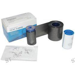 DATACARD Graphics Monochrome Ribbon Kit 532000-009 B&H Photo