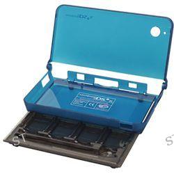 Mad Catz ArmorStore Case for Nintendo DSi XL NOV196900N04/04/1