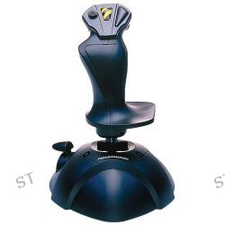 Thrustmaster  USB Joystick for PC 2960623 B&H Photo Video