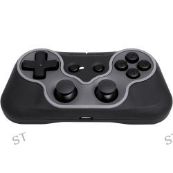 SteelSeries Free-Mobile Wireless Controller with Bluetooth 69007