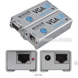 Gefen VGA-141LR VGA Video Extender LR, Sender EXT-VGA-141LR B&H