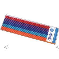 "3Doodler ABS ""Bohemian Blend"" Mixed Filament AB-MIX7"