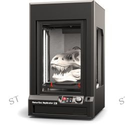 MakerBot  Replicator Z18 3D Printing Kit  B&H Photo Video