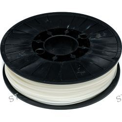 Afinia 1.75mm PLA Filament (700g, Natural) AFINIA PLA-NTRL B&H