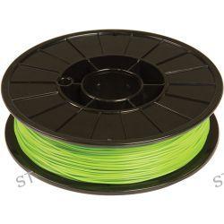 Afinia 1.75mm PLA Filament (700g, Green) AFINIA PLA-GREEN B&H