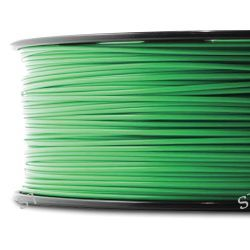 Robox 1.75mm PLA Filament SmartReel (Chroma Green) RBX-PLA-GR497