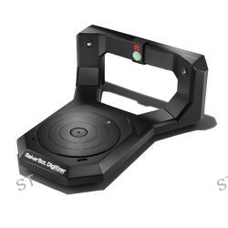MakerBot  Digitizer Desktop 3D Scanner MP03955 B&H Photo Video