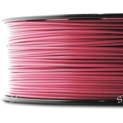 Robox 1.75mm PLA Filament SmartReel (Hot Pink) RBX-PLA-RD534 B&H