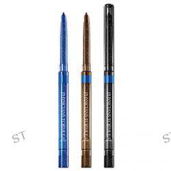 Physician's Formula, Inc., Shimmer Strips, Extreme Shimmer Eyeliner Trio, Blue Eyes, 0.03 oz (0.85 g)
