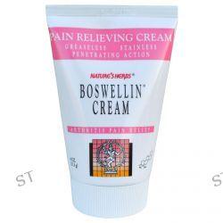 Life Time, Boswellin Cream, Arthritis Pain Relief, 4 oz (113 g)