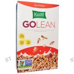 Kashi, GoLean Cereal, 13.1 oz (371 g)
