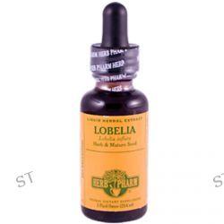 Herb Pharm, Lobelia, 1 fl oz (29.6 ml)