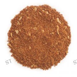 Frontier Natural Products, Taco Seasoning, 16 oz (453 g)