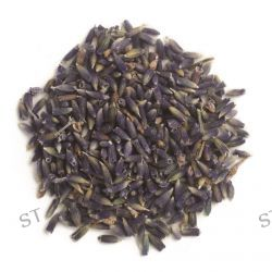 Frontier Natural Products, Whole Lavender Flowers, 16 oz (453 g)
