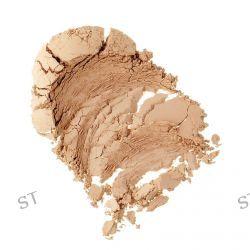 Everyday Minerals, Semi Matte Base, Rosy Tan 5C, .17 oz (4.8 g)