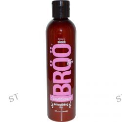 BRöö, Conditioner, Frizzy to Sleek, Smoothing I.P.A., Silky Spice, 8 fl oz (236 ml)