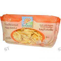 Semolina sprawd str 5 z 22 for Atkins cuisine penne pasta 12 oz 340 g