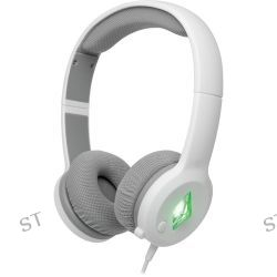 SteelSeries  Sims 4 Gaming Headset 51161 B&H Photo Video
