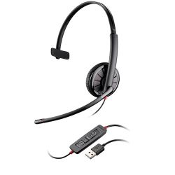 Plantronics 200264-11 Blackwire C315 USB Corded 200264-11 B&H
