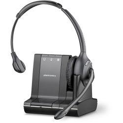 Plantronics Savi W710-M Multi Device Wireless 84003-01 B&H Photo