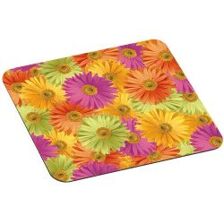 3M  MP114DS Foam Mouse Pad (Daisy Design) MP114DS B&H Photo Video