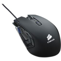 Corsair Vengeance M95 Performance MMO and RTS CH-9000025-NA B&H