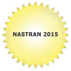 Autodesk Nastran 2015 (Download) 986G1-WWR11E-1001 B&H Photo