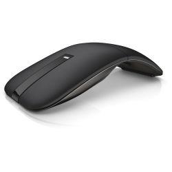 Dell  WM615 Bluetooth Mouse N2CTN B&H Photo Video