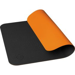 SteelSeries  DeX Gaming Mouse Pad 63500 B&H Photo Video