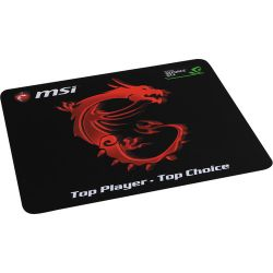 MSI  Gaming Mouse Pad 1690910852 B&H Photo Video