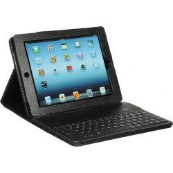 Xuma  iPad Accessory Bundle 2  B&H Photo Video